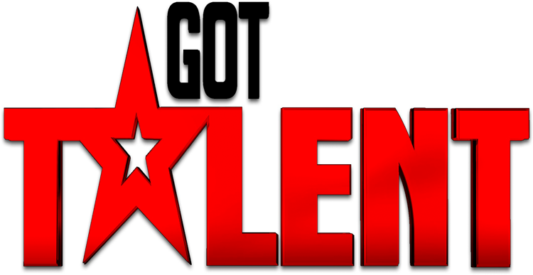 Got Talent franchisce Font - forum | dafont com