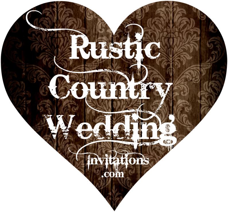 Rustic Font - forum | dafont.com