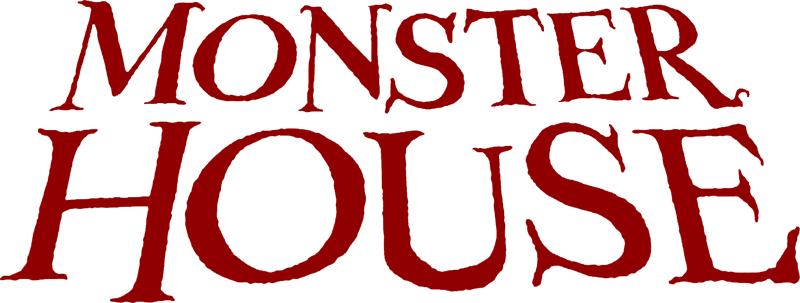 monster house font forum dafont com rh dafont com monster energy logo font monster hunter logo font
