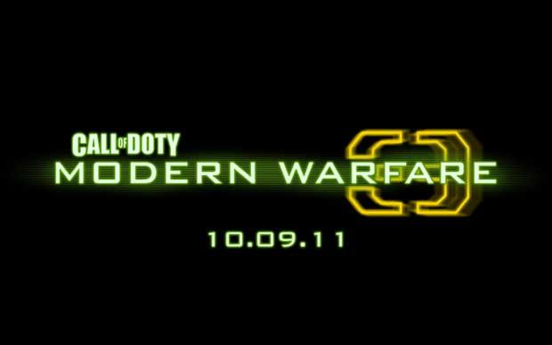 Warfare Free Font