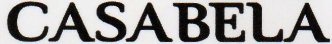 wich one is this font??? Please