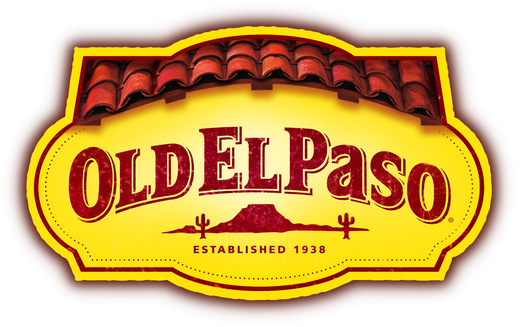 Old El Paso Font - forum | dafont.com