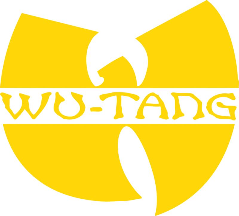 Wu Tang Clan Font Forum Dafont Com
