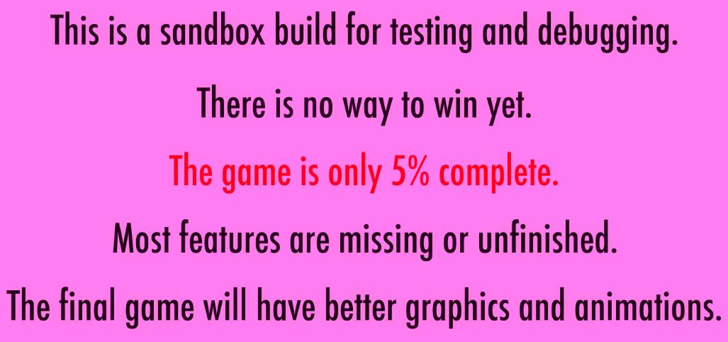 Yandere Simulator Font Forum