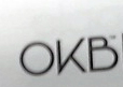 Does anyone know this Font or a Font Similar?