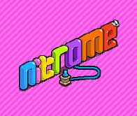 that this source is