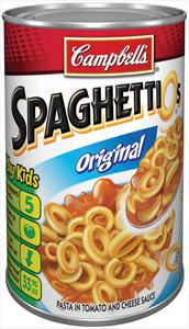 Image result for spaghettios png