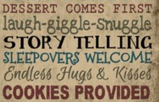 Help with any of these fonts would be much appreciated...thanks!