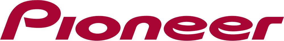 Afbeeldingsresultaat voor pioneer logo
