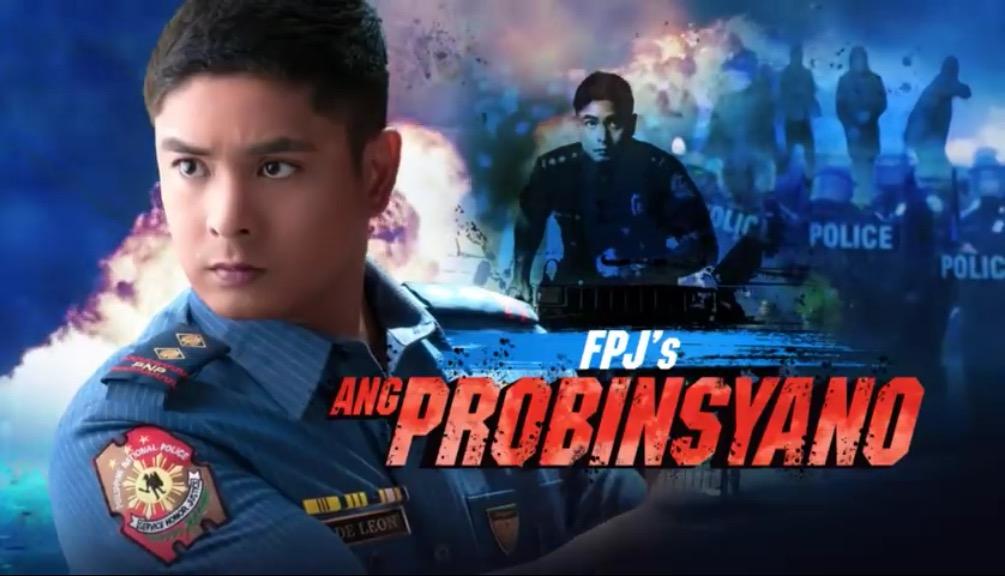 Ang Probinsyano wwwdafontcomforumattachorig55550528jpg