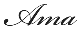 Help me with this font !!! Which is this font ?? If i need to buy also i can !!