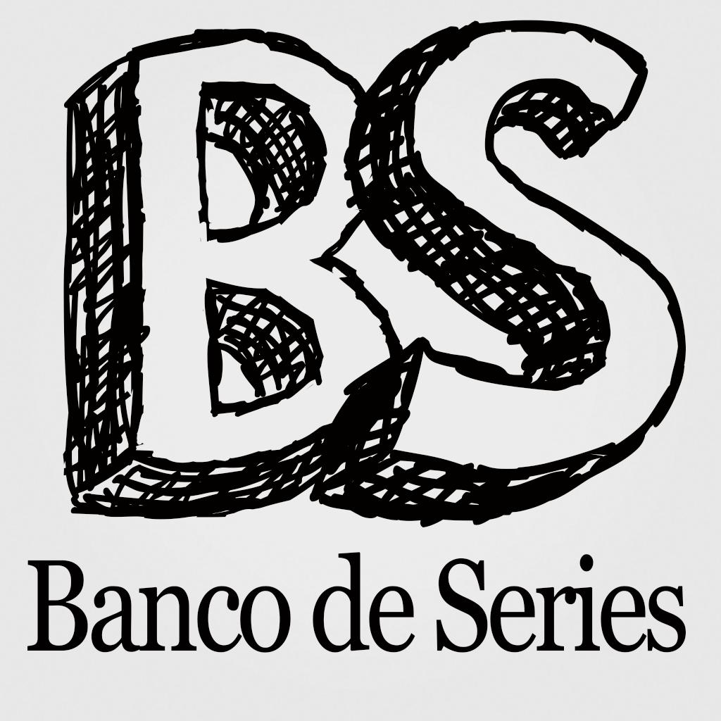 banco de series