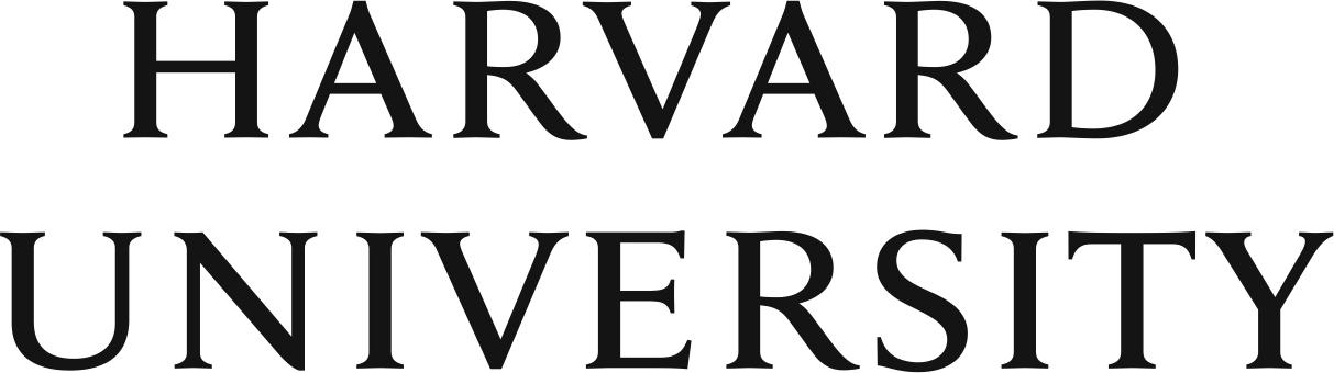 Harvard University Font - forum | dafont.com