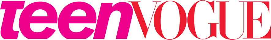 Teen Vogue - October-November 2016 » Download PDF