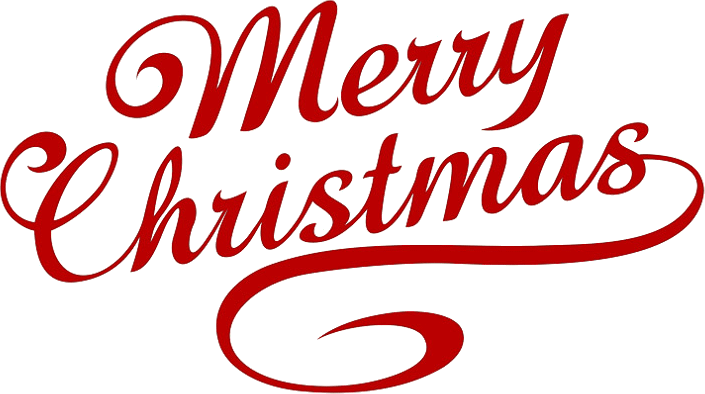 Merry Christmas Fonts Images.What Font Is Used Please Forum Dafont Com
