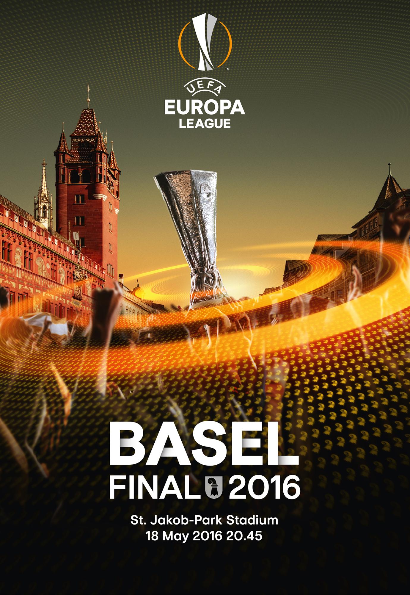europa league 19 finale