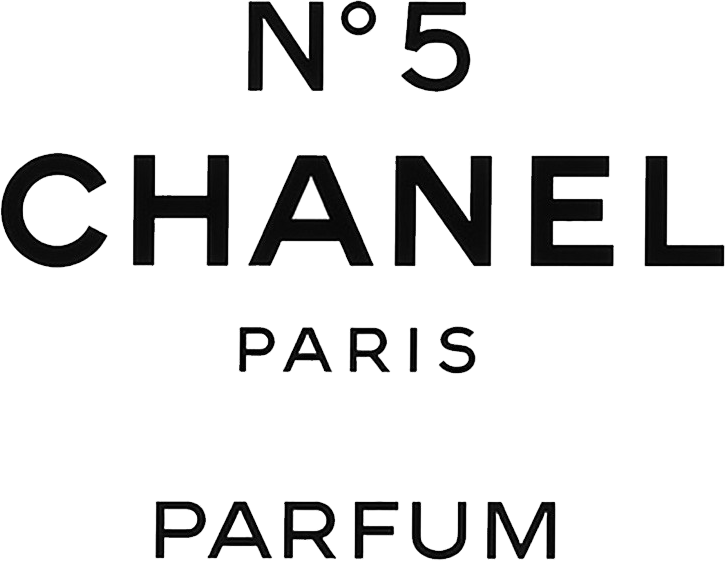 chanel font forum dafont com rh dafont com chanel logo font type chanel logo font name