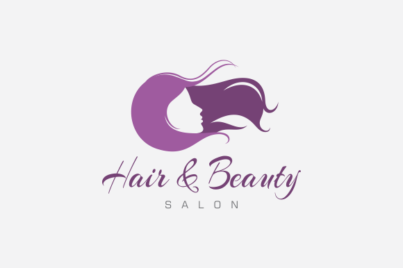 hair beauty salon