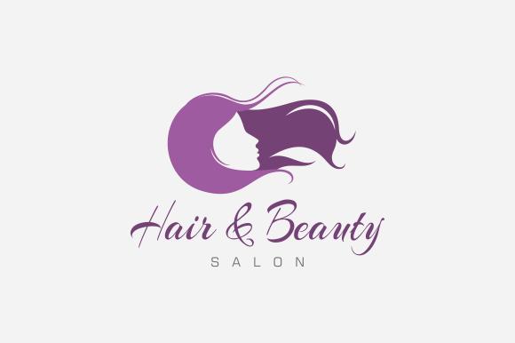 Hair Salon Spa Names