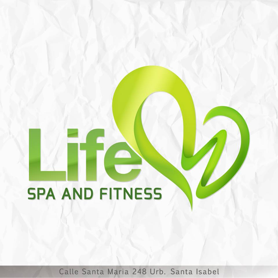 Spa and fitness forum for Salon fitness