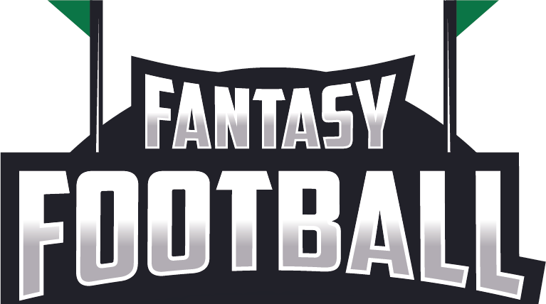 fantasy football - photo #18