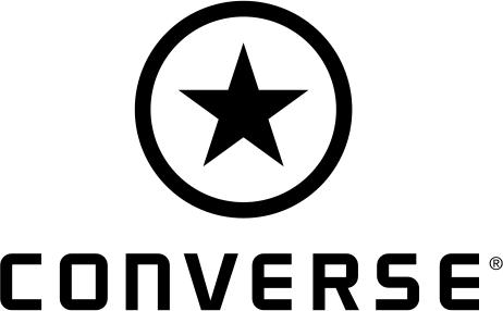 2461549ac11f30 Converse logo font  - forum