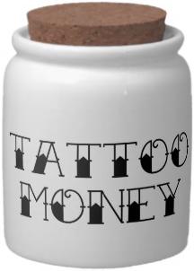 Tattoo Money Font Forum Dafont Com Tattoo money is favoring symbol. tattoo money font forum dafont com