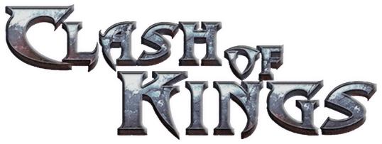clash of kings deutsch forum