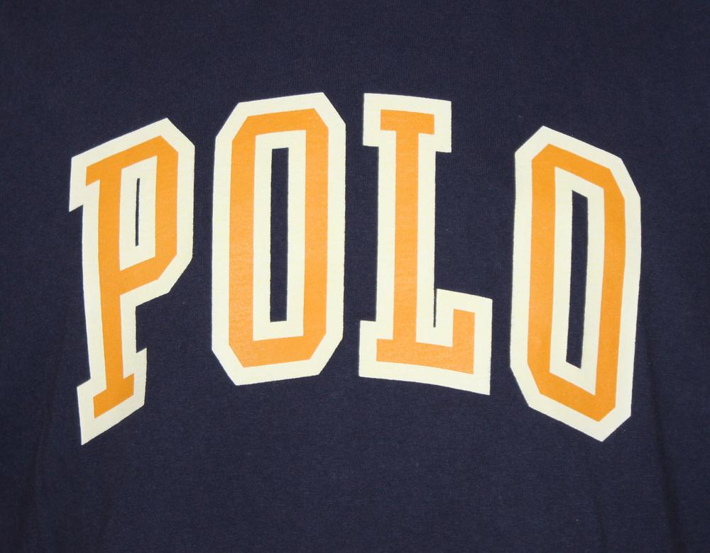 Polo College / Collegiate Font - forum | dafont com