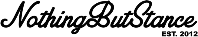 HELP! Help find this font!