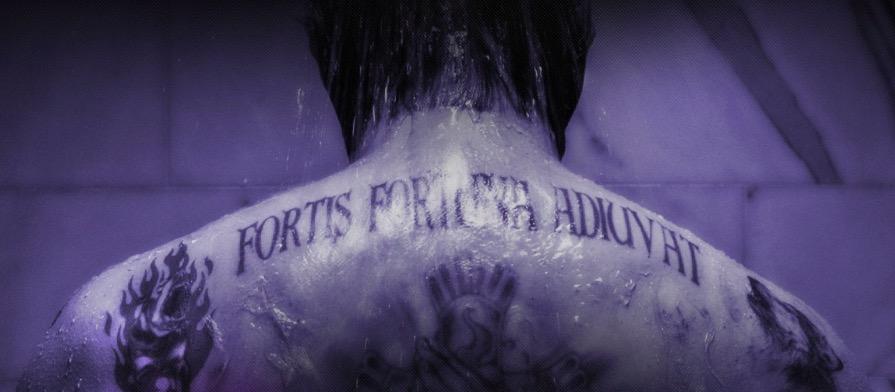 Tatuajes De John Wick: Ideias De Tatuagens, Tatoo, Tatuagem