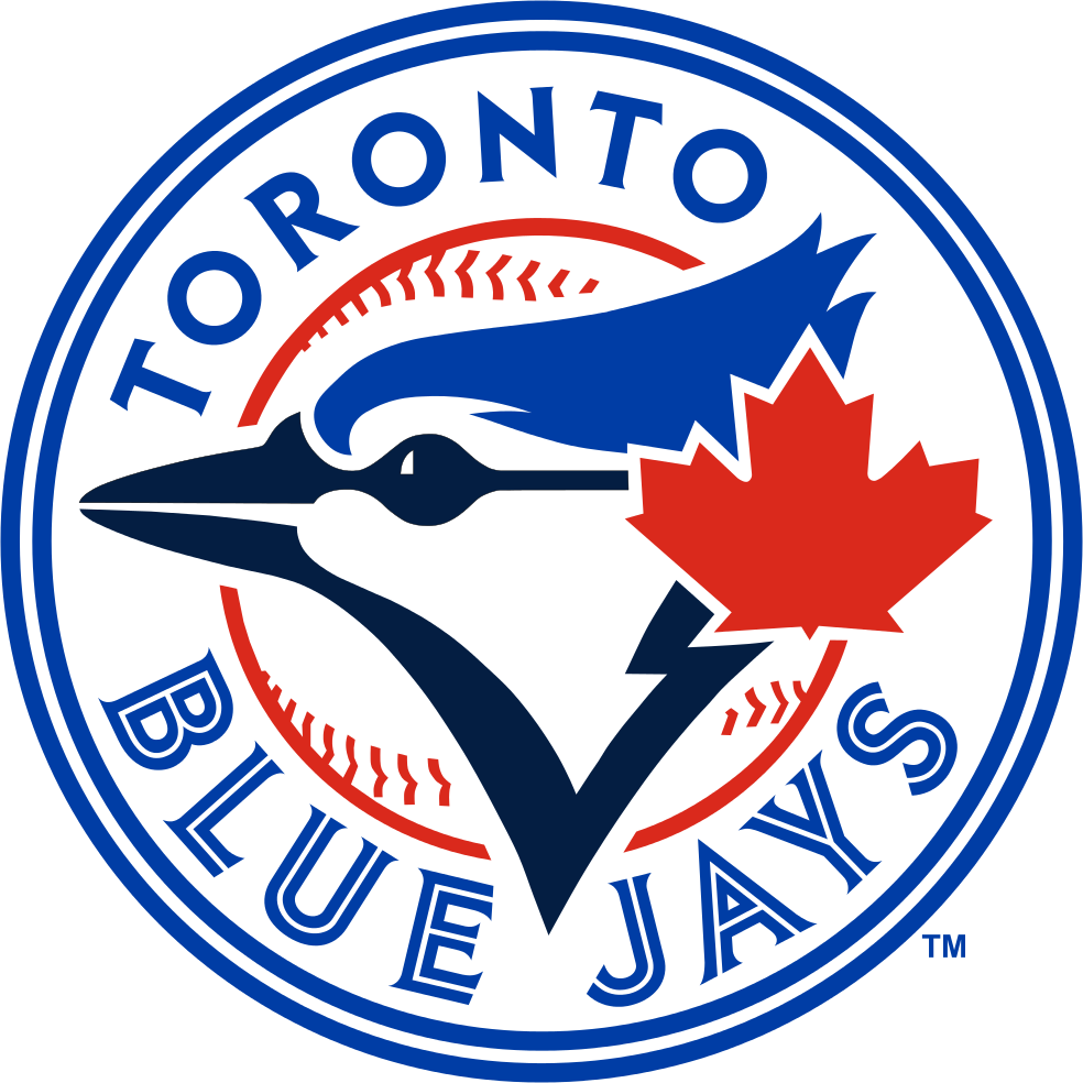 Blue Jays Forum 96