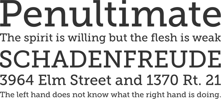 Museo Font.Similar Fonts To Museo Slab And Geotica Four Open Forum Dafont Com