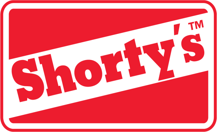 Shortys Skateboarding.....What Font is this? Help - forum   dafont.com