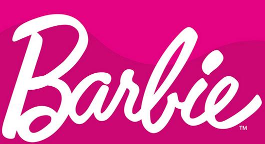 barbie font forum dafont com rh dafont com old barbie logo font barbie logo font free download