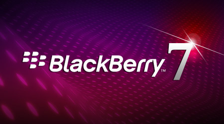 "Please Does anybody know which font the ""BlackBerry"" Font is"