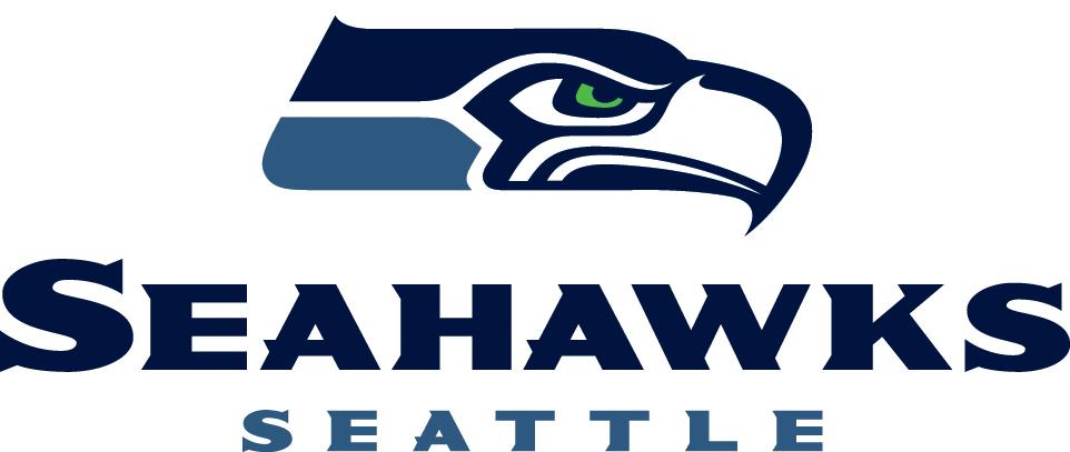 Fantasy Football Team Showcase: Seattle Seahawks