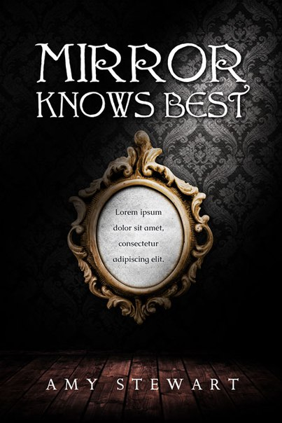 Book Cover Fonts Fantasy ~ Font identifying forum dafont