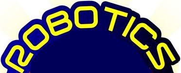Robotics Font Forum Dafont Com