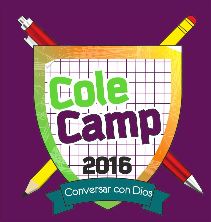 cole camp personals Someone you can love is nearby browse profiles & photos of singles in cole camp, mo join matchcom, the leader in online dating with more dates, more relationships and more marriages than any other dating site.