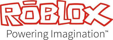 Roblox Logo Not Mario Font Forum Dafont Com