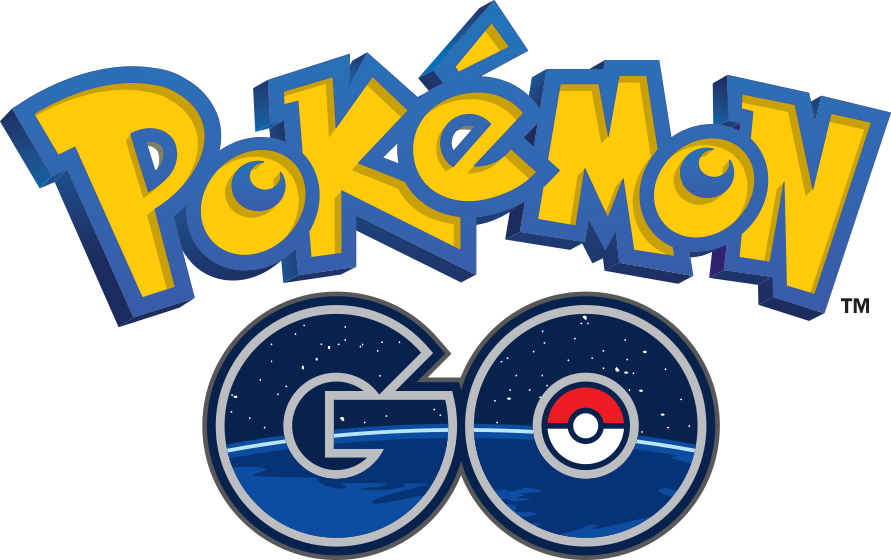 Go Font In Pokemon