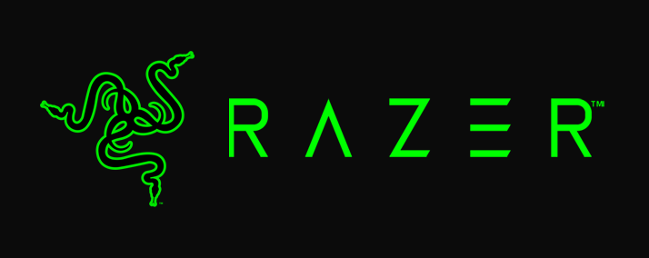 razer new logo font forum dafontcom