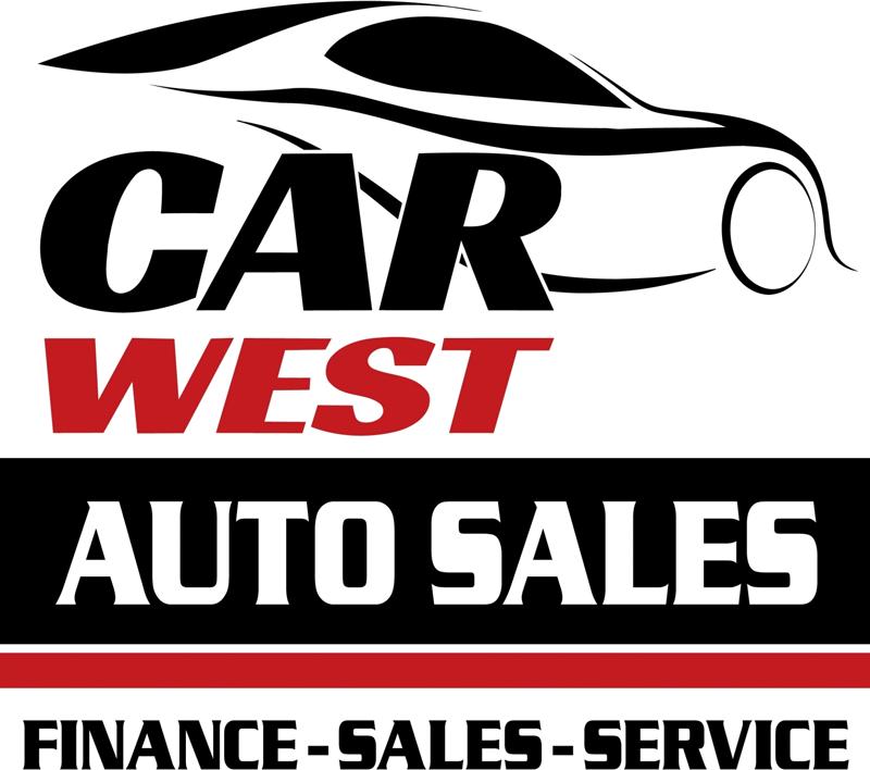 Car West Auto Sales Fonts Forum Dafont Com