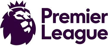 Premier League font?