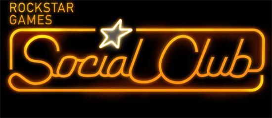 Rockstar Social club logo font ? - forum   dafont.com