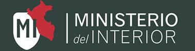 Ministerio del interior forum for Turnos ministerio del interior legalizaciones