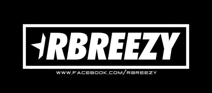 r breezy