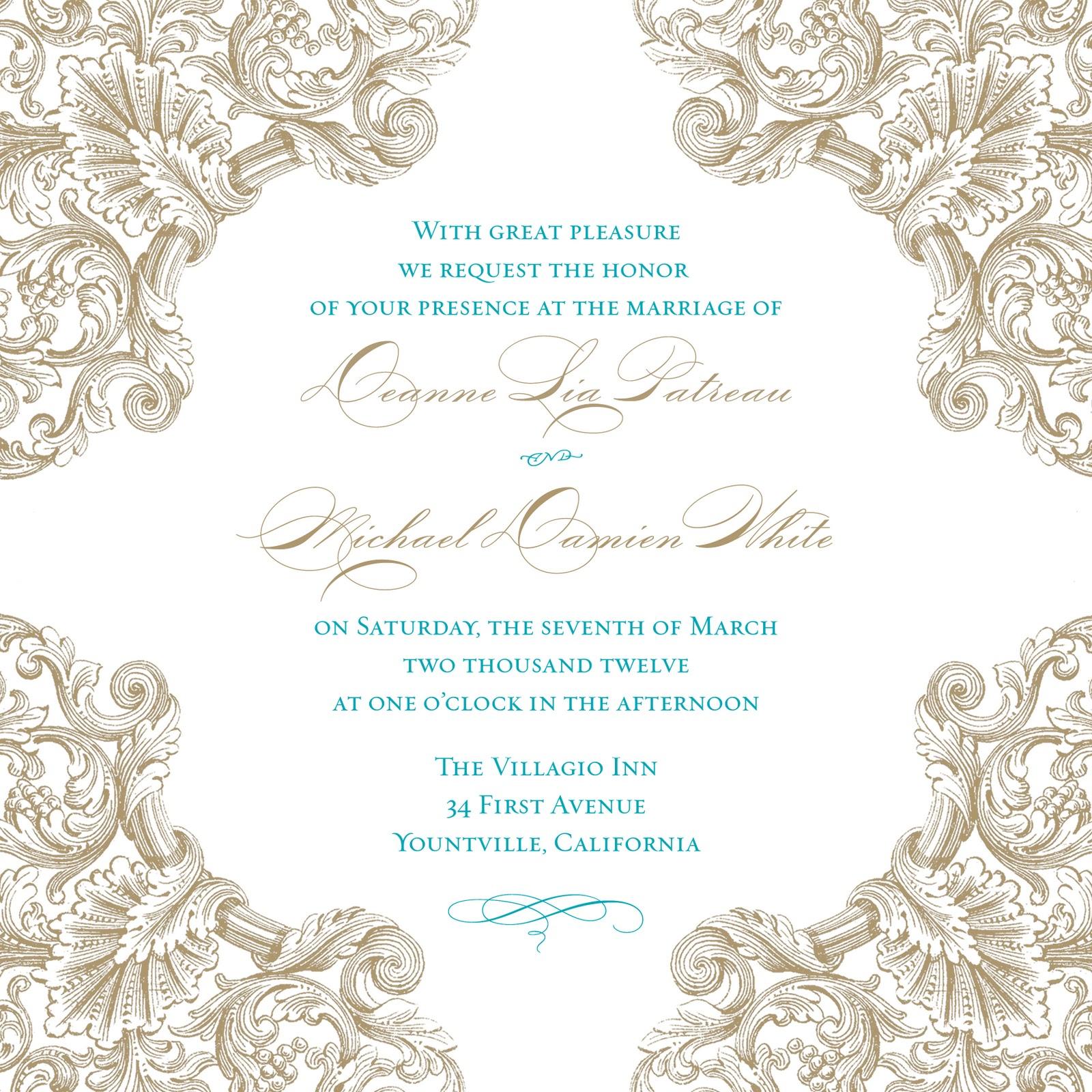 Wedding Invitation Address Font Inspiring Wedding Invitation Help – Invitation Designs
