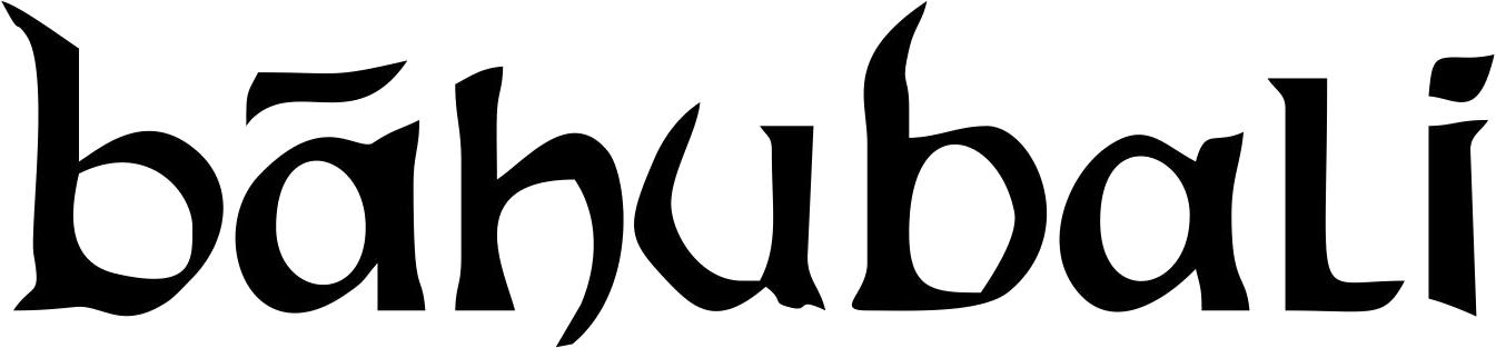 Bahubali forum dafont com